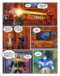 Avengers - Ultimate Nullification - page 17
