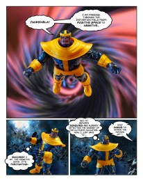 Avengers - Ultimate Nullification - page 18