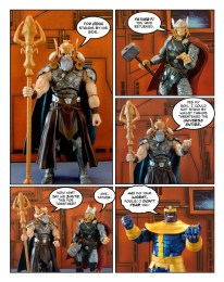 Avengers - Ultimate Nullification - page 30