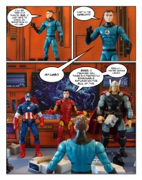 Avengers - Ultimate Nullification - page 35