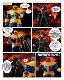 Avengers - Ultimate Nullification - page 36