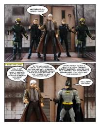 Batman - The Auction - page 30