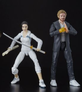 MARVEL-LEGENDS-SERIES-DEFENDERS-RAIL-AUTHORITY-5-PACK---Colleen-Wing-and-Danny-Rand-Iron-Fist
