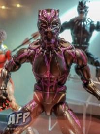 Marvel Legends Black Panther - 2nd reveal (11 of 15)