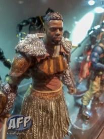 Marvel Legends Black Panther - 2nd reveal (5 of 15)