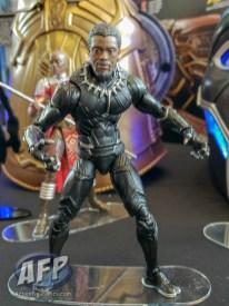 Marvel Legends Black Panther (3 of 15)