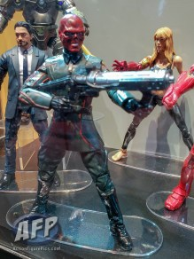Marvel Legends MCU10 (5 of 21)