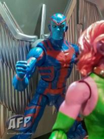Marvel Legends Saturday Retailer Exclusives (7 of 12)