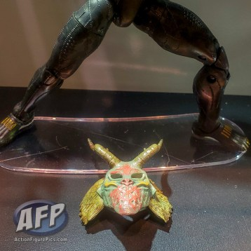 Marvel Legends Teasers preview night (2 of 3)