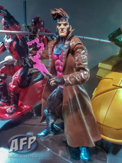 Marvel Legends X-Men 2019 (7 of 8)