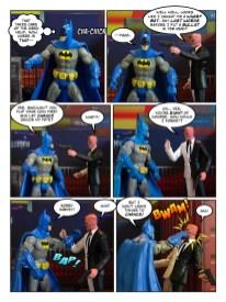 Batman - Target - page 05