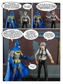 Batman - Target - page 22