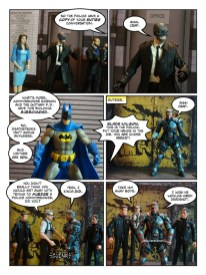 Batman - Target - page 25