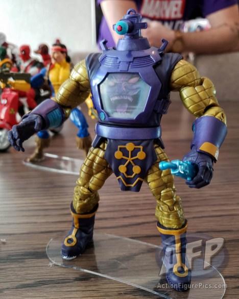 NYCC 2018 Hasbro Marvel Legends 2-packs (3 of 13)