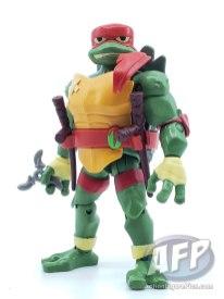 Playmates - Rise of the Teenage Mutant Ninja Turtles (12 of 36)