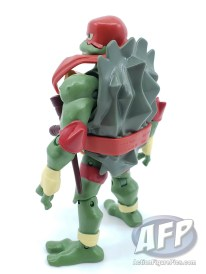 Playmates - Rise of the Teenage Mutant Ninja Turtles (13 of 36)