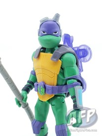 Playmates - Rise of the Teenage Mutant Ninja Turtles (20 of 36)