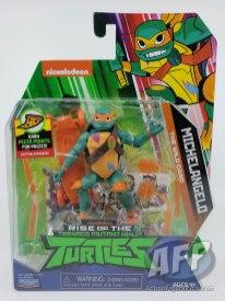 Playmates - Rise of the Teenage Mutant Ninja Turtles (8 of 36)
