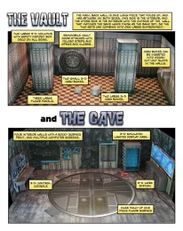 Extreme Sets Series 6 - page 02
