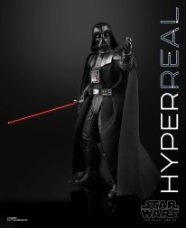 Star Wars Hyperreal Darth Vader oop (2)