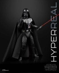 Star Wars Hyperreal Darth Vader oop (3)