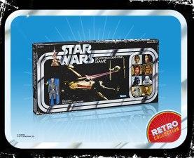 Star Wars Retro Game in pck (1)
