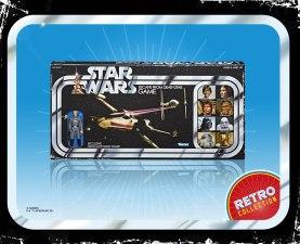 Star Wars Retro Game in pck (2)