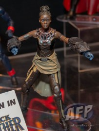 Toy Fair 2019 - Hasbro Marvel Legends Avengers wave 2 (10 of 12)