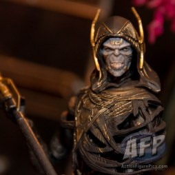 Toy Fair 2019 - Hasbro Marvel Legends Retailer Exclusives (12 of 23)