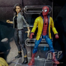 Toy Fair 2019 - Hasbro Marvel Legends Retailer Exclusives (14 of 23)