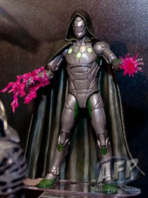 Toy Fair 2019 - Hasbro Marvel Legends Retailer Exclusives (4 of 23)