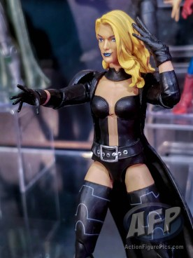Toy Fair 2019 - Hasbro Marvel Legends Retailer Exclusives (7 of 23)