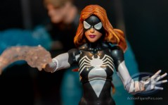 Toy Fair 2019 - Hasbro Marvel Legends Spider-Man wave 2 (9 of 18)