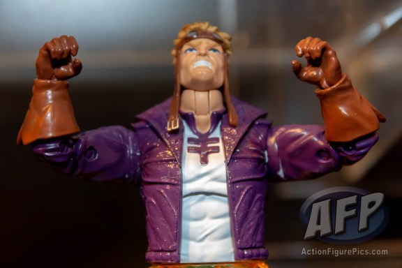 Toy Fair 2019 - Hasbro Marvel Legends X-Force wave (7 of 12)