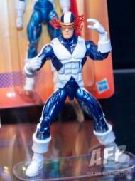 Toy Fair 2019 - Hasbro Marvel Legends X-Men Vintage wave (1 of 13)