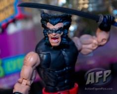 Toy Fair 2019 - Hasbro Marvel Legends X-Men Vintage wave (13 of 13)
