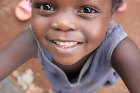 https://i1.wp.com/www.actionheronetwork.net/images/love-child-smile.jpg