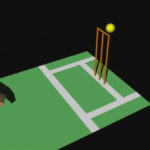 cricket-graphic-full
