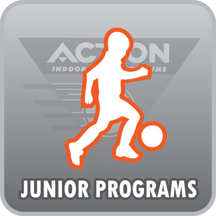 juniorprograms
