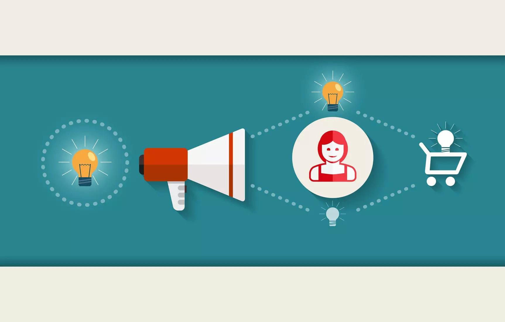 1b9cb4ae Annonsera på Facebook och nå er målgrupp - Action Marketing