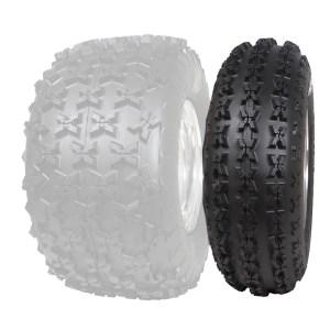 GBC XC Racer Front Tire