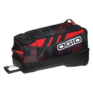 Ogio Adrenaline Gear Bag
