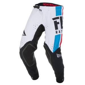 2019 Evolution DST Racewear Pants
