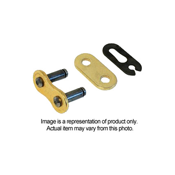Sunstar 520 XTG Sealed Chain Master Link