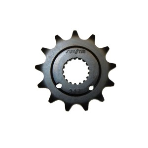 Sunstar Countershaft Sprocket