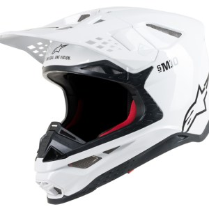 Alpinestars Supertech 10 Helmet