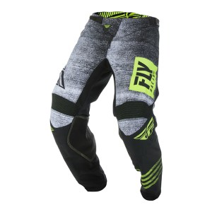 2019 Kinetic Noiz Racewear Pants