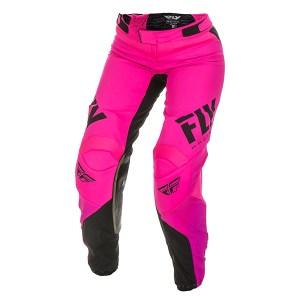 2019 Lite Women's Racewear Pants