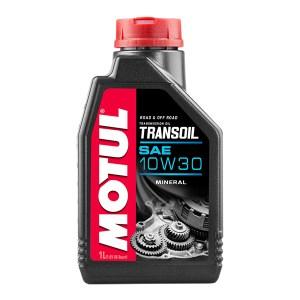 Motul Transoil/Transoil Expert