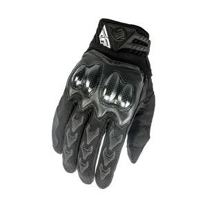 Fly Racing Patrol XC Gloves